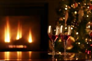 fireplace-christmass.jpg