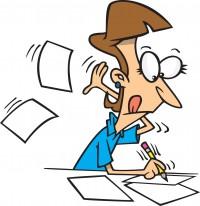 cartoonwriter