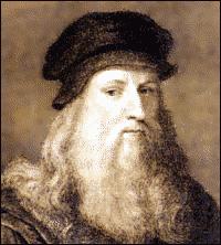 Leonardo_da_Vinci_2