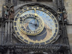 Prague_-_Astronomical_Clock_Detail_1