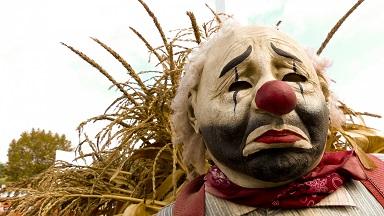 sad-fall-clown