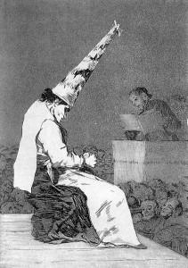 Shame-by-Francisco-Goya-Public-domain-211x300