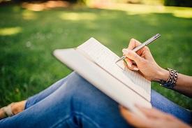 writer image small